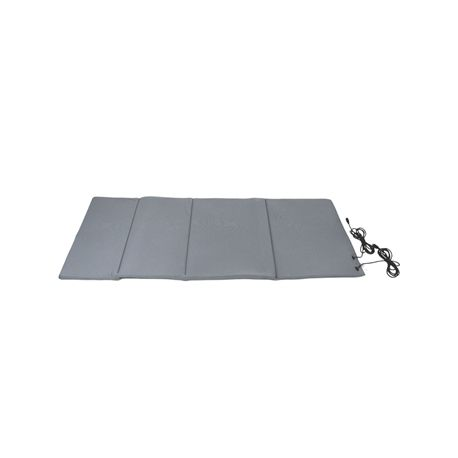 GIMA NEW OSTEOMAT MATTRESS FOR MAGNETOTHERAPY