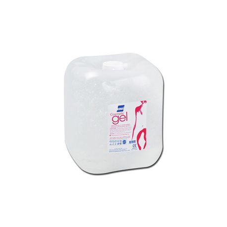 KONIX COSMETIC GEL - BAG 5 L (4 PCS)