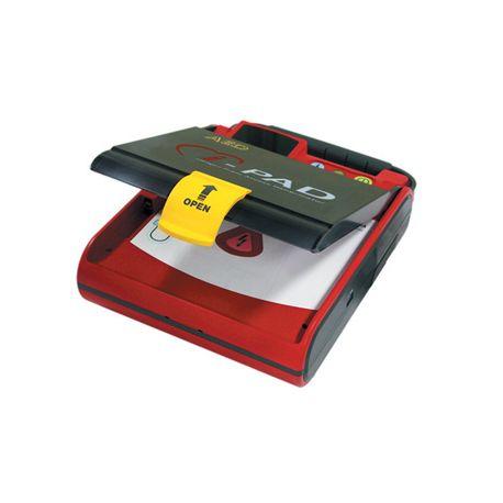 AED I-PAD DEFIBRILLATOR